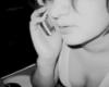 tasha_diary