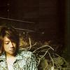Arashi   Aiba (alone)
