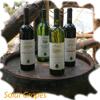 solar grapes
