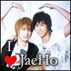 jaeho_saranghae