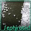 sephirotic userpic