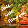 sassy_cissa: fall into fandom