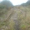 dead railway lines