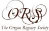 oregonregency userpic
