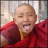 laughingmonk userpic