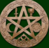 tradition, tools, pentacle, Sabbatts, Lord