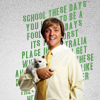 Summer Heights High Mr G