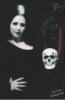 She Ain't Made Of Flesh and Bone [userpic]