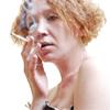 cigarette (фото tsssssh)