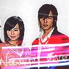 YamaP + Maki = YamaKi Addiction ♥