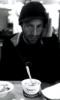 jimmy_mandolin userpic