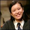 newt_cho userpic