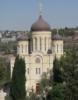Собор Горненского монастыря