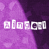 Aingeal: Aingeal name by Loz
