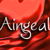 aingeal8c