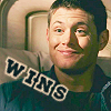dean_wins