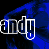 Andy Name 2