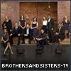B&S - TV