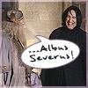 idea_of_sarcasm: albus severus laugh