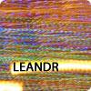 leandr