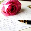 rosepenjournal