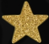 muncher userpic