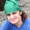 yexel userpic