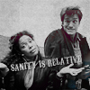 Firefly - Sanity is relative