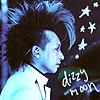 dizzy moon