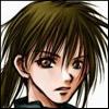 sakiisai userpic