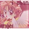 ladyihari userpic