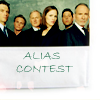 alias_contest default