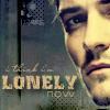 Orli_Lonely