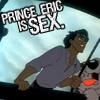movie // mermaid // eric is sex