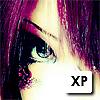 xiao_ling_382 userpic