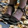 туфли (фото moof666)