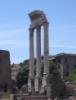 David's Columns