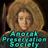 Anorak Preservation Society