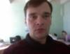Павел Васкан (наимолодейший)