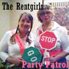 therentgirls