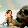 bones// tempe & skull