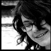 robin_hamster userpic