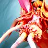 ROZEN_ kirakishou figure