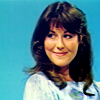 Sarah Jane Smith: cutie pie: by velvetfascism