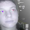 jamiemcdonald userpic