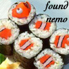 gothtique: Found Nemo
