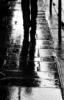walking_corpses userpic