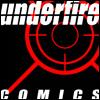 underfire comics