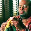 pd//emerson knits - me
