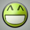 smile#0236